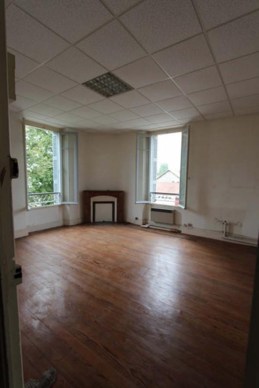 Produit d'investissement maison / villa St palais 384000€ - Photo 8