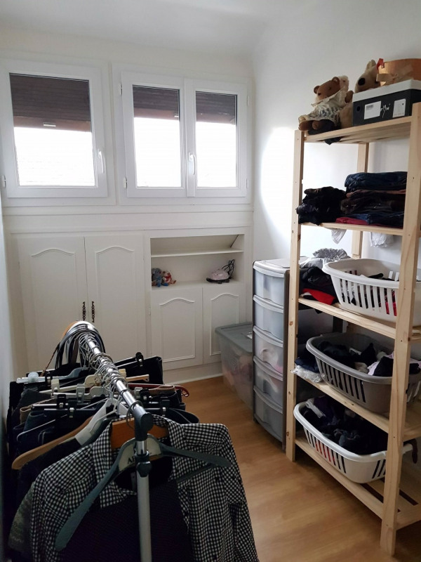 Sale house / villa Montigny-sur-loing 299000€ - Picture 10