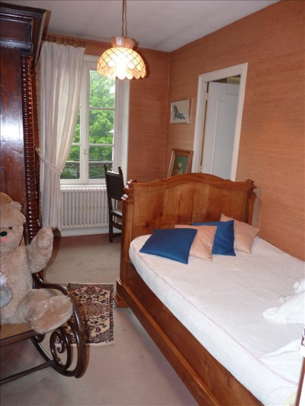 Vente maison / villa Couilly pont aux dames 260100€ - Photo 6