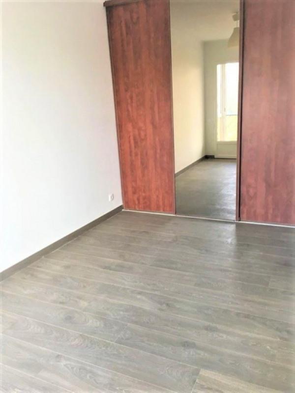 Sale apartment Six fours les plages 158500€ - Picture 6