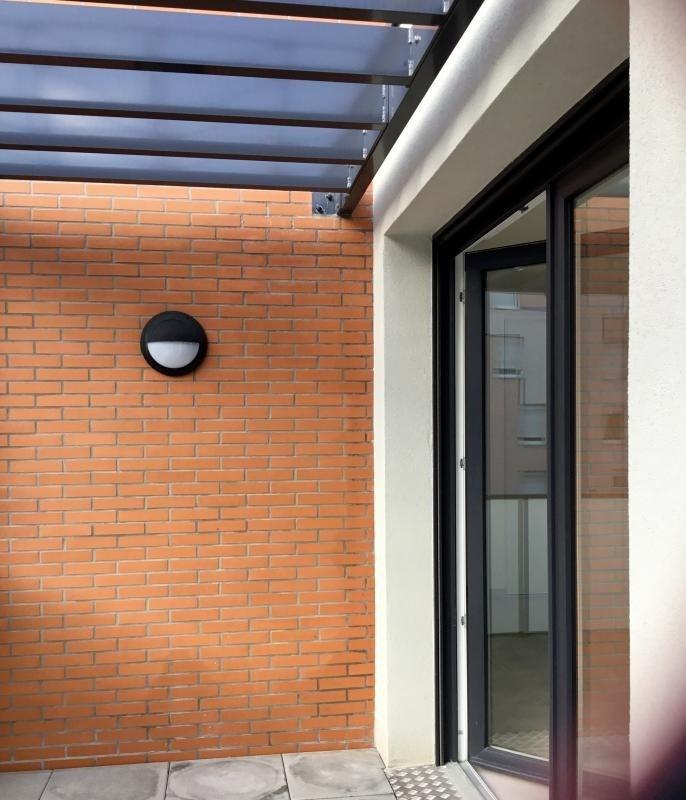 Venta  apartamento Schiltigheim 269000€ - Fotografía 9