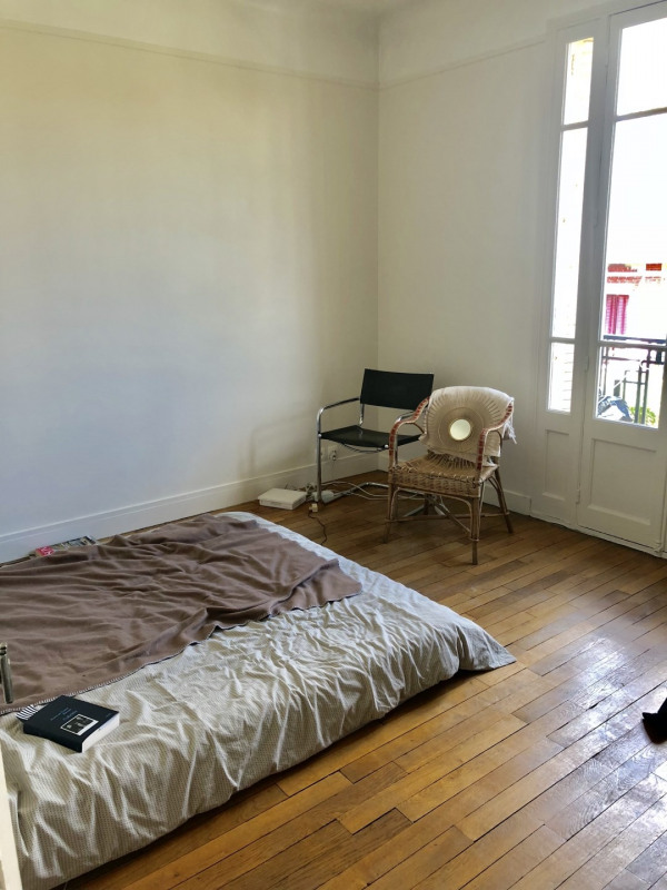 Location appartement Colombes 1 500€ CC - Photo 4