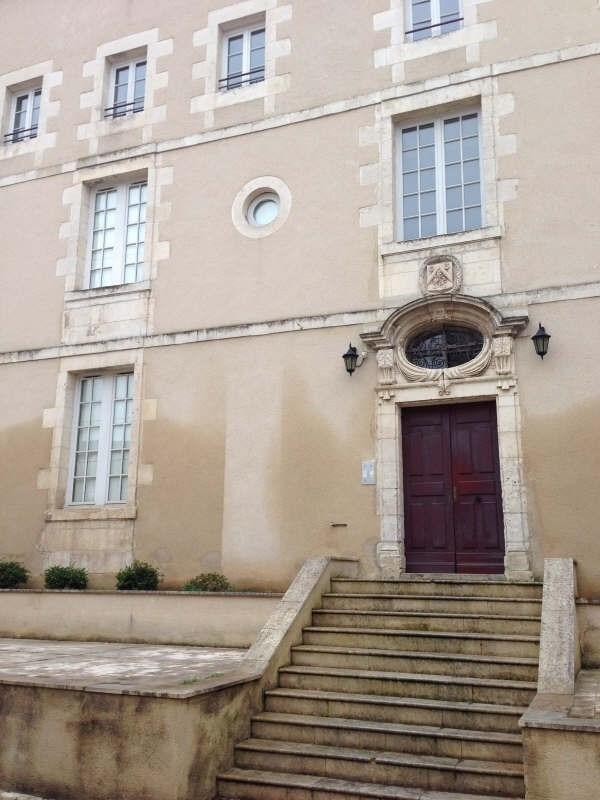 Rental apartment Poitiers 690€ CC - Picture 7