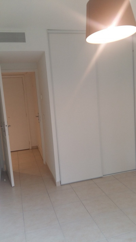 Location Local commercial Cagnes-sur-Mer 0