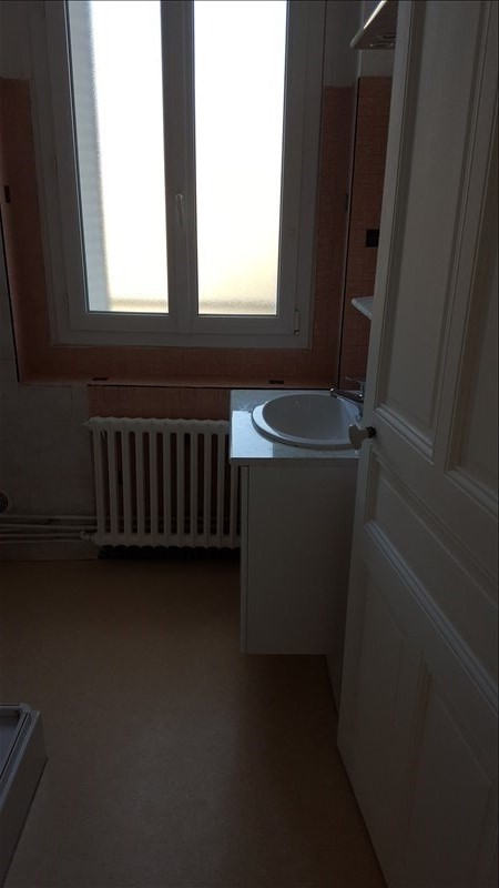 Location appartement Soissons 435€ CC - Photo 4