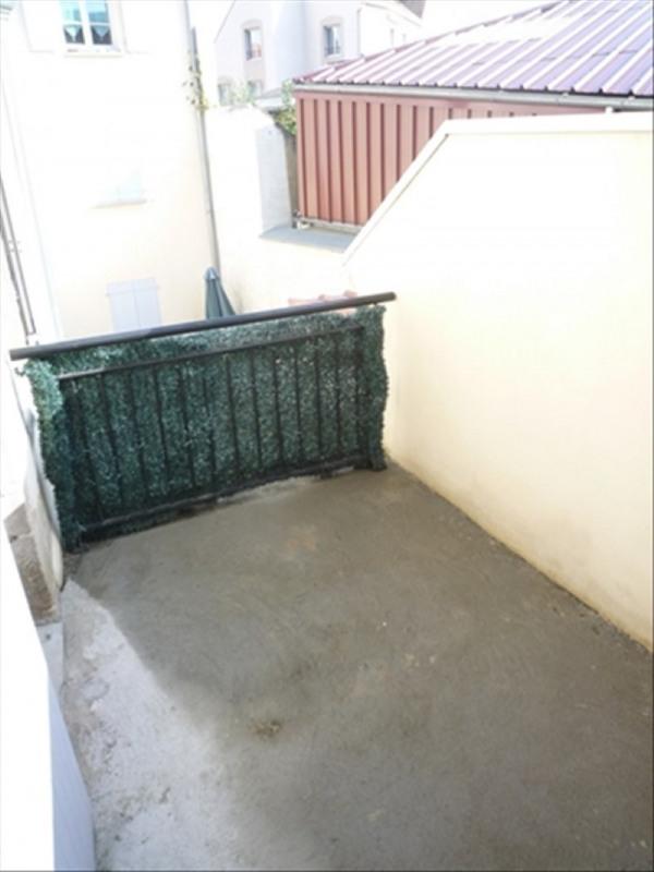 Vente immeuble Moulins 349000€ - Photo 2