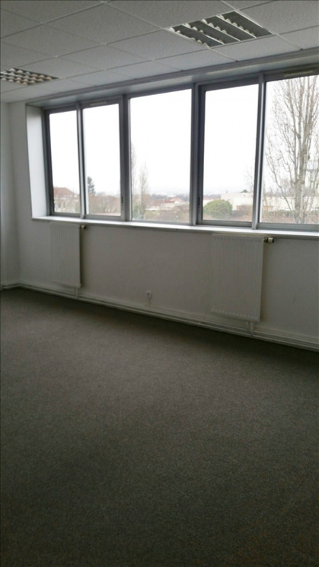 Location local commercial Chatou 430€ HT/HC - Photo 4