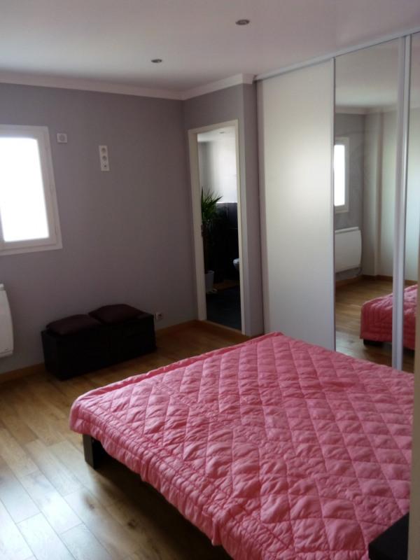 Location appartement Ormesson-sur-marne 1200€ CC - Photo 7