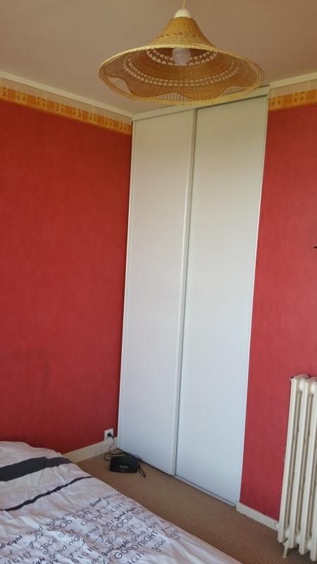 Alquiler  apartamento Sartrouville 985€ CC - Fotografía 4