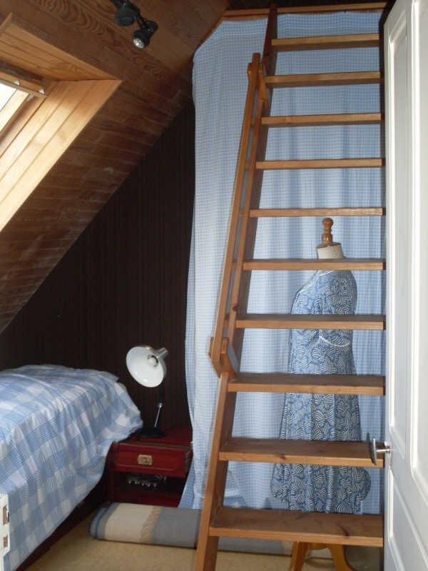 Vente maison / villa Audierne 281340€ - Photo 12