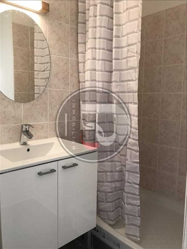 Location appartement Marly le roi 480€ CC - Photo 5