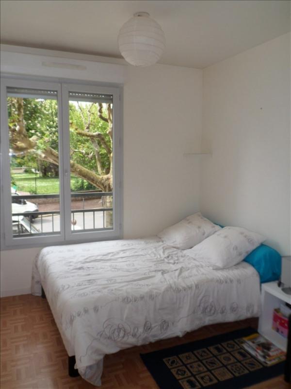 Vente appartement Les pavillons sous bois 180000€ - Photo 4
