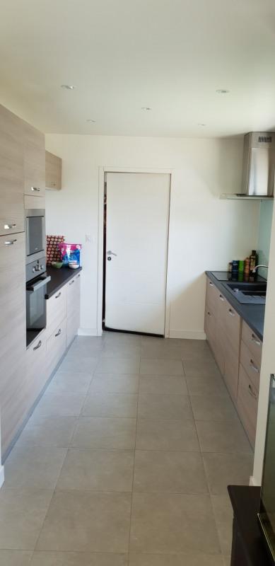 Vente maison / villa Pleuven 227900€ - Photo 5