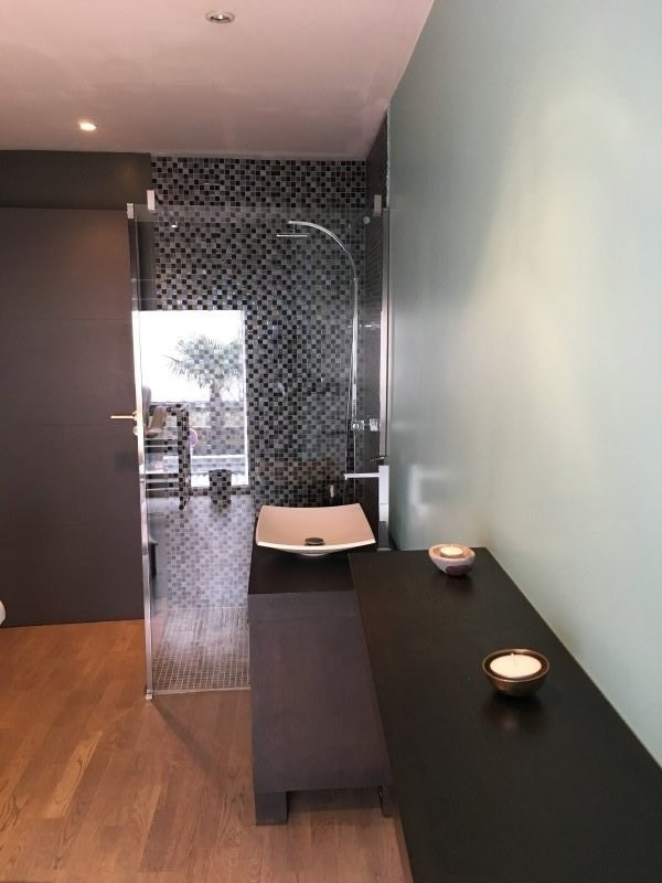 Vente appartement Tarbes 74 900€ - Photo 1