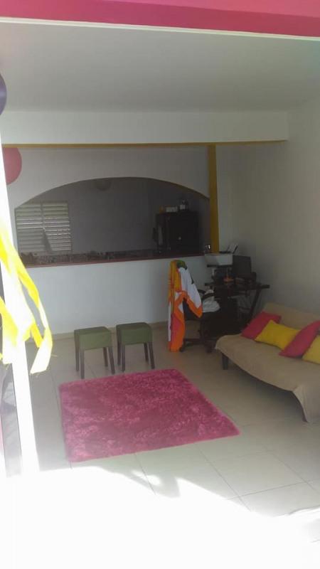 Location appartement Trois rivieres 950€ CC - Photo 4