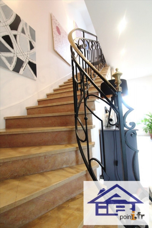 Sale apartment Mareil marly 465750€ - Picture 8