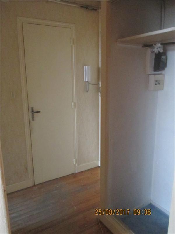 Vente appartement Montauban 30000€ - Photo 2