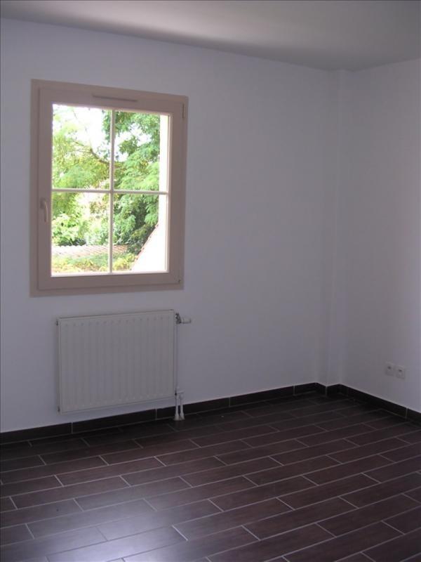 Rental house / villa Auxerre 905€ +CH - Picture 6