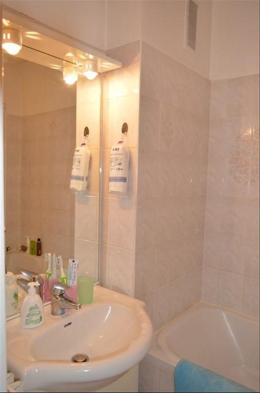 Sale apartment Limeil brevannes 155000€ - Picture 8