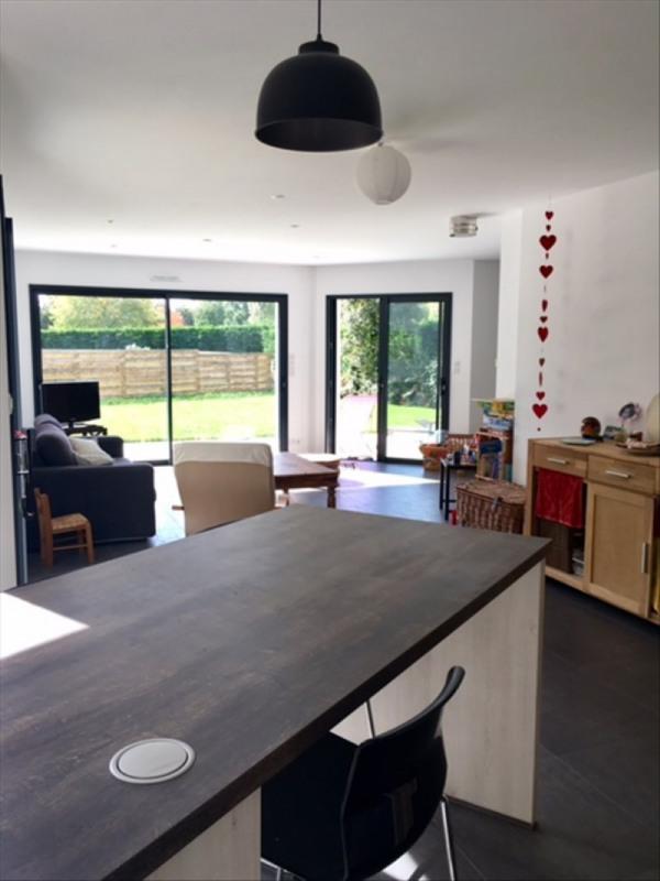 Vente maison / villa Baden 447000€ - Photo 5