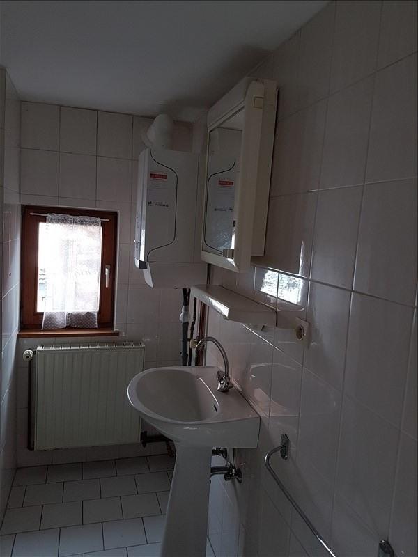 Vente maison / villa Wissembourg 145000€ - Photo 3