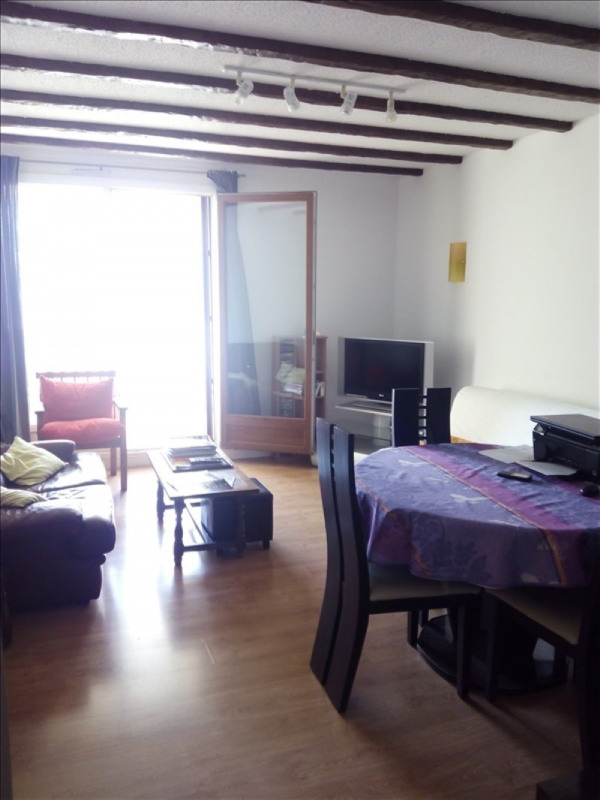 Vente appartement Hendaye 130 000€ - Photo 1