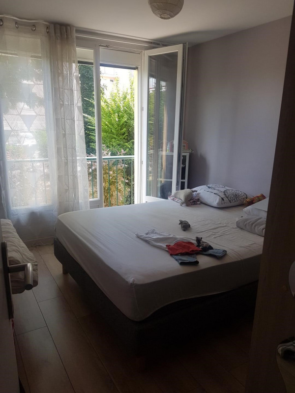Vente appartement Toulouse 126 000€ - Photo 3