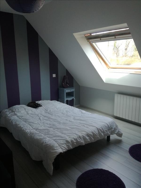 Vente maison / villa Monterblanc 284960€ - Photo 7
