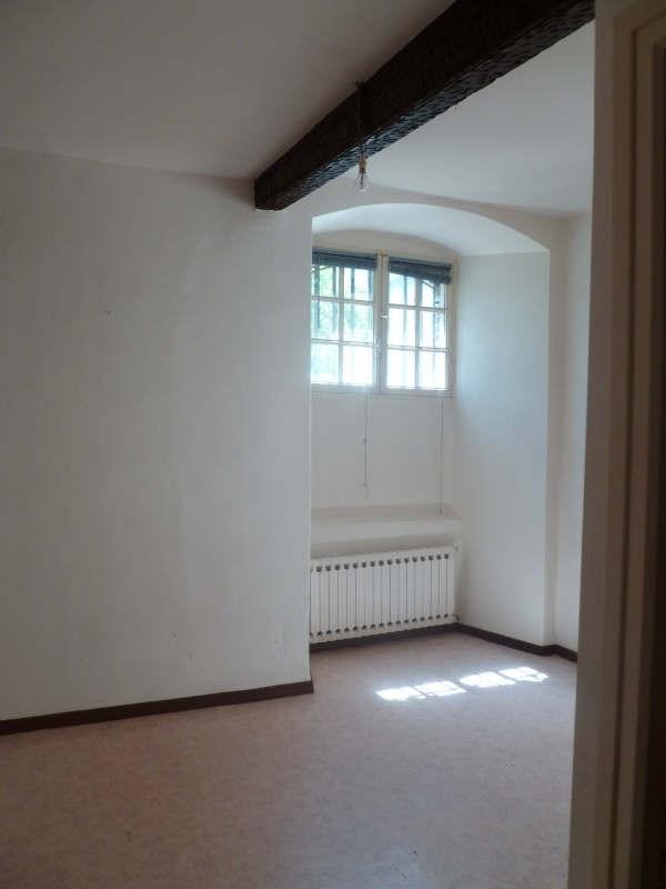 Location appartement Toulouse 478€ CC - Photo 2