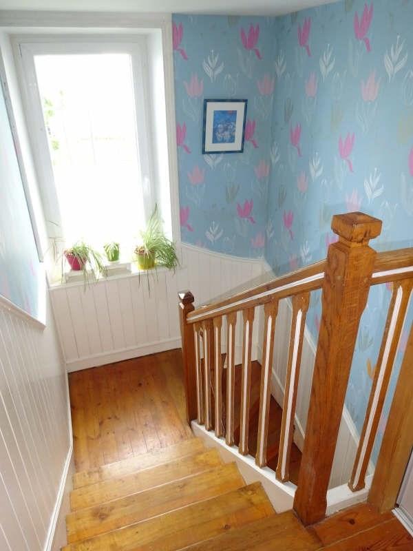 Sale house / villa Brest 189000€ - Picture 4