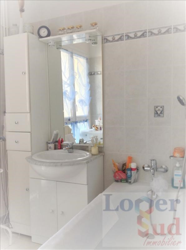 Sale apartment Montpellier 149000€ - Picture 6
