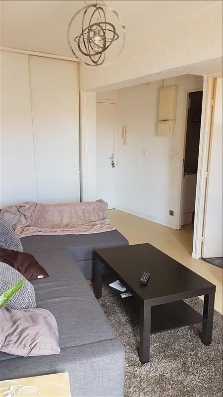 Location appartement Salon de provence 525€ CC - Photo 2
