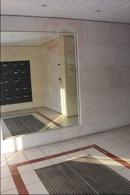 Vente appartement Le raincy 199000€ - Photo 9
