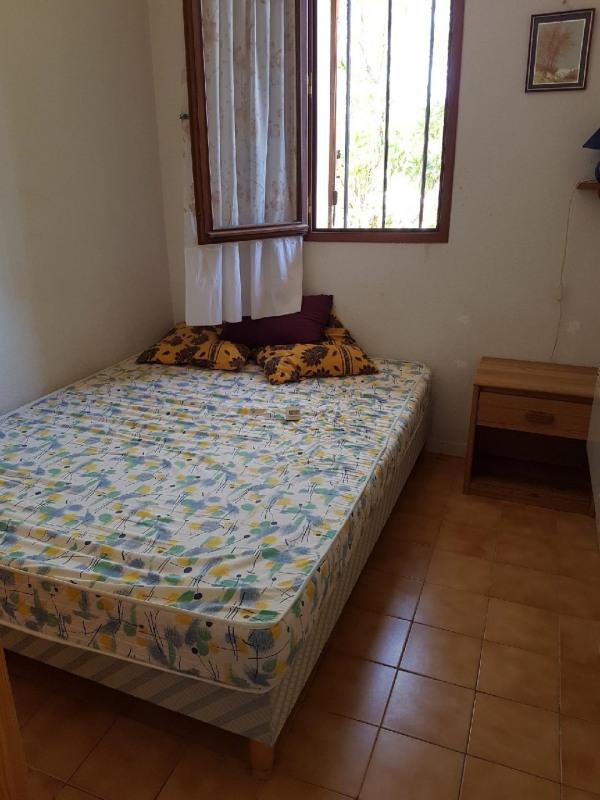 Location vacances maison / villa Port leucate 282,94€ - Photo 7