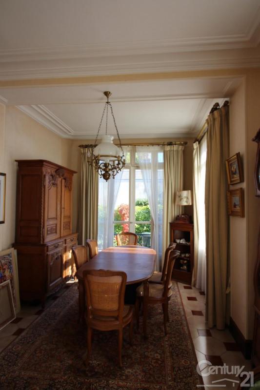 豪宅出售 住宅/别墅 Deauville 944000€ - 照片 6