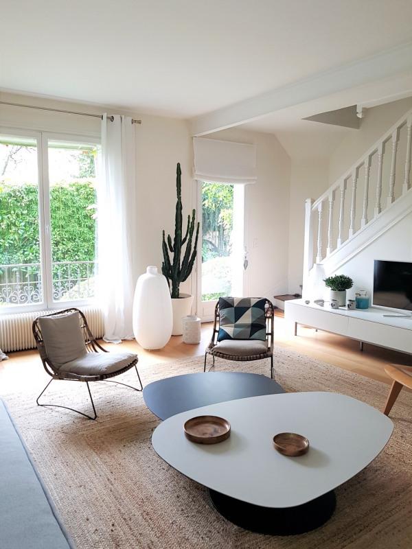 Sale house / villa Enghien-les-bains 1445000€ - Picture 3
