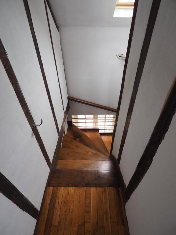 Sale house / villa La rochette 728000€ - Picture 9