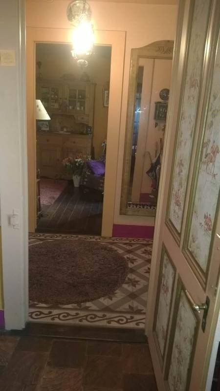 Venta  casa Machilly 286000€ - Fotografía 8