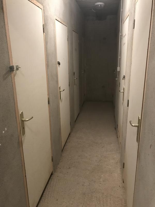 Vente appartement Propriano 340000€ - Photo 7