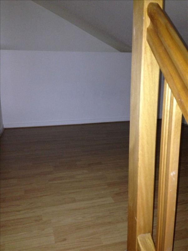 Location appartement Villemomble 780€ CC - Photo 5
