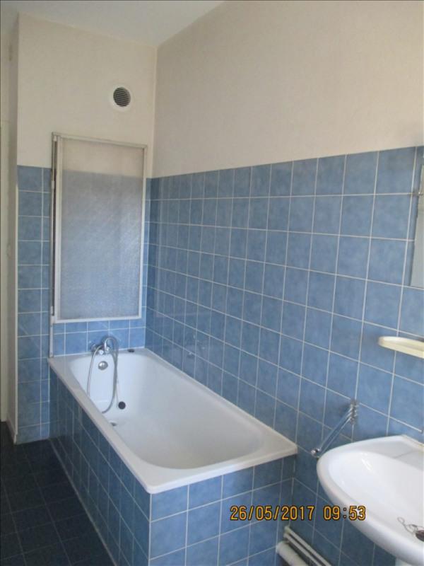 Location appartement Montauban 570€ CC - Photo 4