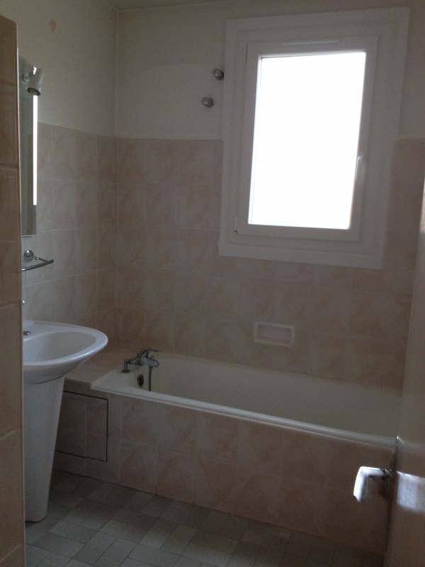 Location appartement Caluire et cuire 927€ CC - Photo 5