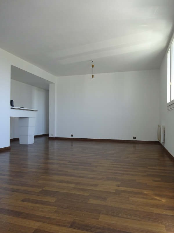 Sale apartment Brest 113 800€ - Picture 2