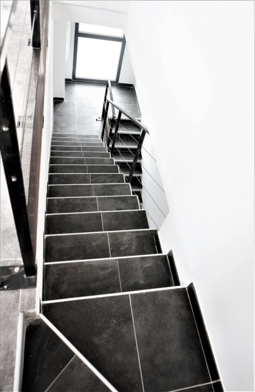 Verhuren  appartement Aubagne 1150€ CC - Foto 5