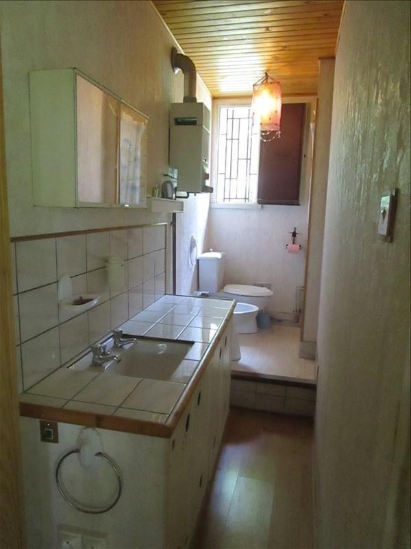 Vente maison / villa Albi 45000€ - Photo 7