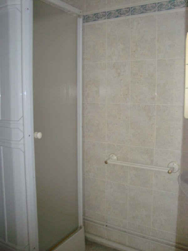 Location appartement Montlucon 350€ CC - Photo 6