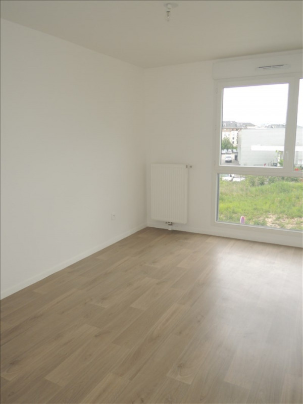Vente appartement Carrieres sous poissy 259 500€ - Photo 6