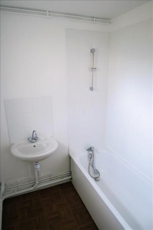 Vente appartement St michel sur orge 175000€ - Photo 5