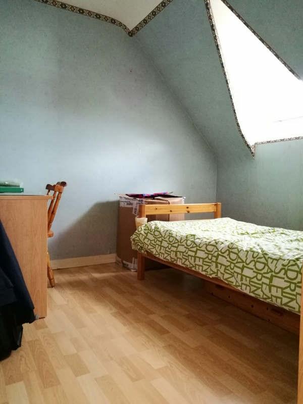 Sale house / villa Brest 179500€ - Picture 6