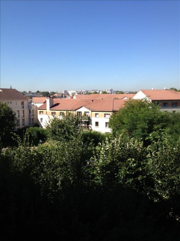 Location appartement Bagneux 1136€ CC - Photo 1